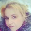 Оксана, 36, г.Лихославль