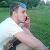 Никита, 29, г.Урай