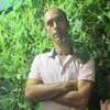 Тимур, 37, г.Свердловск