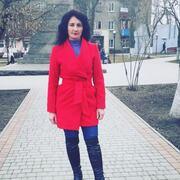 Людмила 40 Подольск