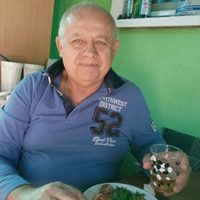 Сергей, 64 года, Близнецы, Кагальницкая
