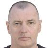 Anatoliy, 53, Nyagan