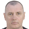 Анатолий, 52, г.Нягань