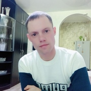 Алексей 38 Томск