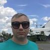 Sergey, 43, Mytishchi