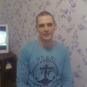 Фёдор 36 Соликамск