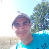 Віталій, 29, г.Хмельницкий