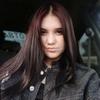 Наталья, 21, г.Симферополь