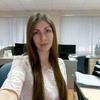 Viktoriya, 24, Taganrog