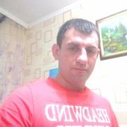 Олег 36 Москва