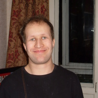 Алекс, 40 лет, Рак, Брянск