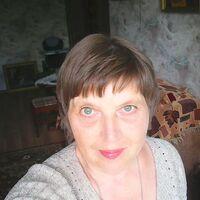 Вера, 60 лет, Весы, Ярославль
