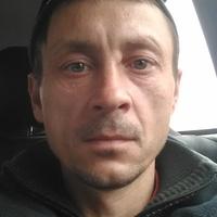 Александр, 34 года, Овен, Новосибирск