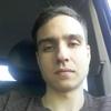 Илья, 25, г.Вязьма