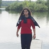 Эльмира, 18, г.Казань