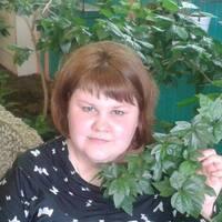 Евгения, 35 лет, Рыбы, Нижневартовск
