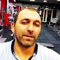 Рашид, 37 лет, Стрелец, Астана
