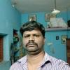 Parameshwar, 34, Vijayawada