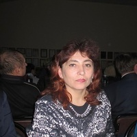 Елена, 50 лет, Водолей, Подольск