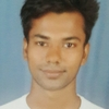 Deepak, 24, Surat