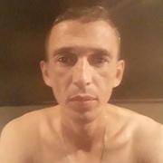 Начать знакомство с пользователем Сергей 44 года (Лев) в Усть-Нере