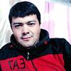 jog on, 30, г.Ташкент