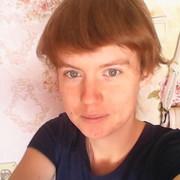 марина 26 лет (Стрелец) Солонешное