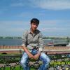 sanjar, 29, г.Пржевальск