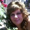 Марина, 27, г.Кочубеевское