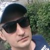 Aleksei Z, 28, г.Челябинск