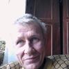 Толя, 20, г.Псков