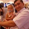 salijan, 54, г.Бишкек