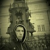 Oleksandr, 25, г.Прага