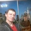 Руслан, 34, Кропивницький