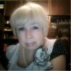 Нина Кузьмина, 68, г.Вышний Волочек