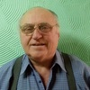 Валентин, 68, г.Березнеговатое