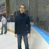 Сергей, 24, г.Саранск