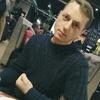 Олександр, 29, г.Хмельницкий