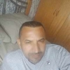 Jorge Santana Santana, 48, г.Рио-де-Жанейро