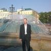 Алексей, 49, г.Москва