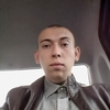 Александр, 23, г.Салават