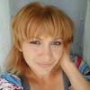 Галина Ледвянкина, 24, г.Сердобск