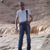 Вардан Александрян, 32, г.K'ajaran
