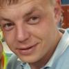 Михаил, 27, г.Нижний Новгород
