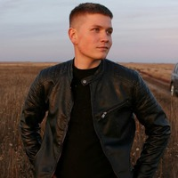 Владимир, 31 год, Близнецы, Стерлитамак