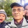 сергей, 54, г.Алейск