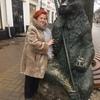 Нина, 70, г.Гаврилов Ям