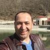Alik, 35, г.Тюмень