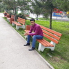 Юсуф, 28, г.Новосибирск