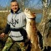 Олег, 47, г.Ангарск